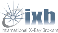 International X-ray Brokers